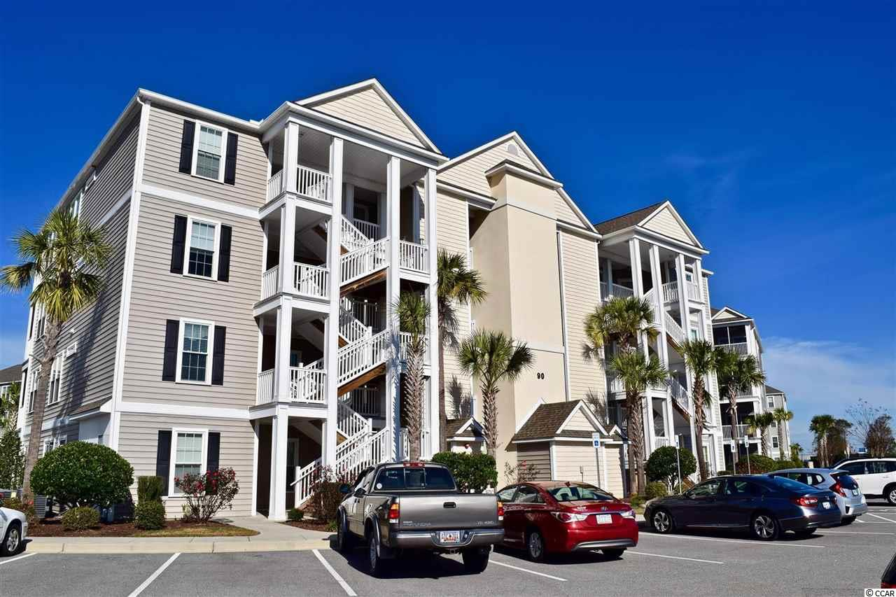 Condo MLS:1900481 The Village at Queens Harbour  90 Ella Kinley Circle Myrtle Beach SC