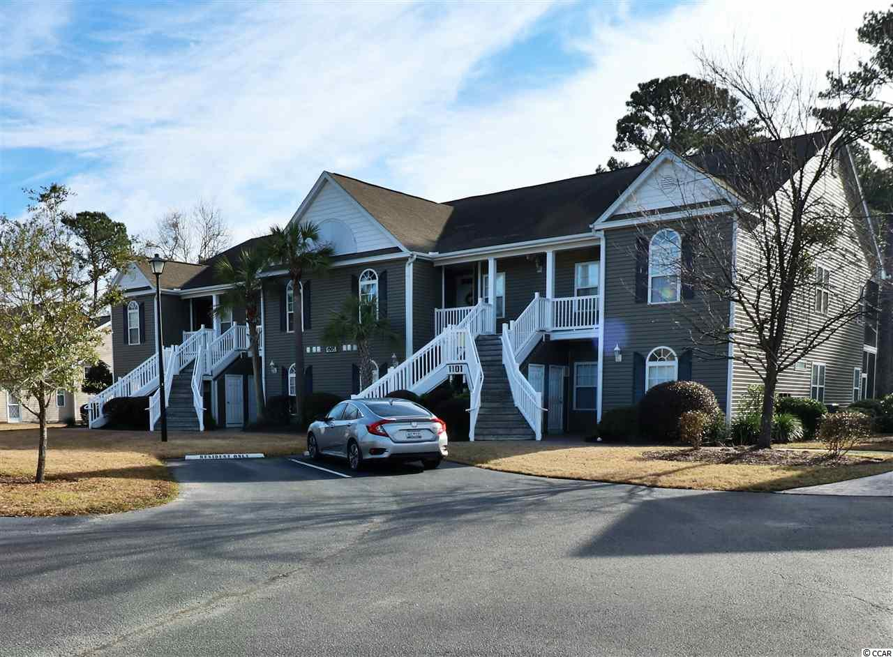 foreclosure condos for sale real estate for sale palace the rh searchmyrtlebeachcondos com
