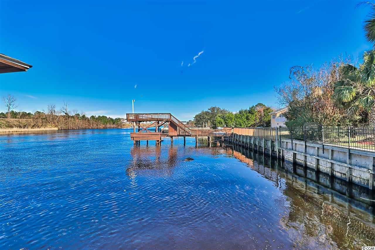 Plantation Point house for sale in Myrtle Beach, SC