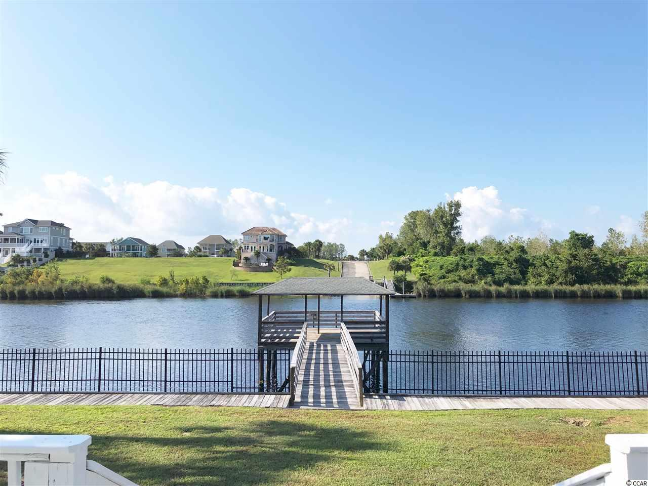 Another property at  Plantation Point offered by Myrtle Beach real estate agent