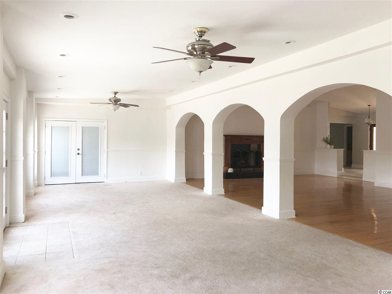 MLS #1900530 at  Plantation Point for sale