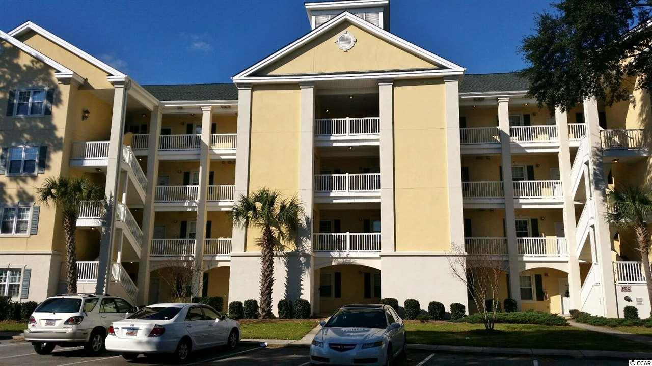 Condo MLS:1900584 OCEAN KEYES  601 Hillside Dr. N North Myrtle Beach SC