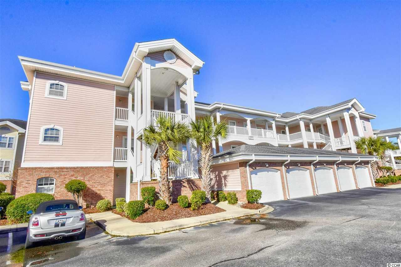 Condo MLS:1900594 Magnolia North  4877 Dahlia Ct. Myrtle Beach SC