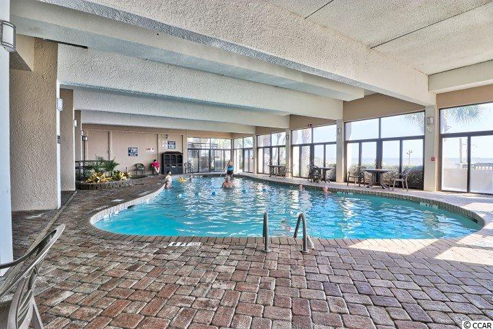Have you seen this Compass Cove Pinnacle Oceanfront property for sale in Myrtle Beach