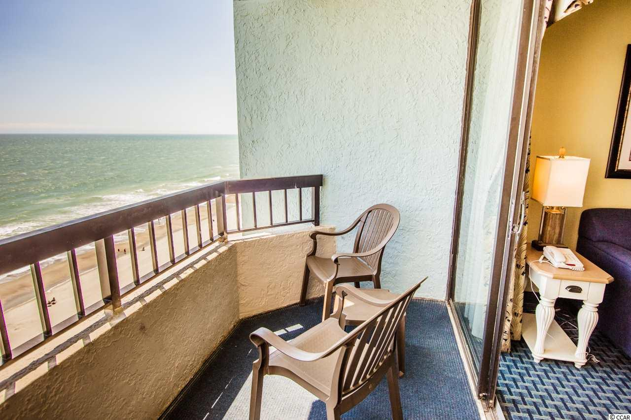 1 bedroom Compass Cove Pinnacle Oceanfront  for sale