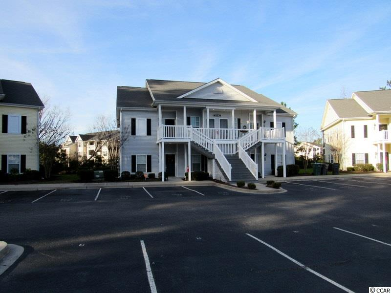 Condo MLS:1900697 Fountains, The  5042 Belleglen Ct. Myrtle Beach SC