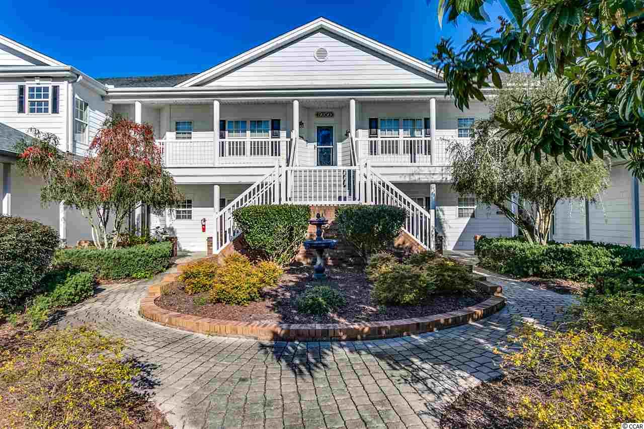 Condo MLS:1900733 Fountains, The  5050 Glenbrook Dr. Myrtle Beach SC