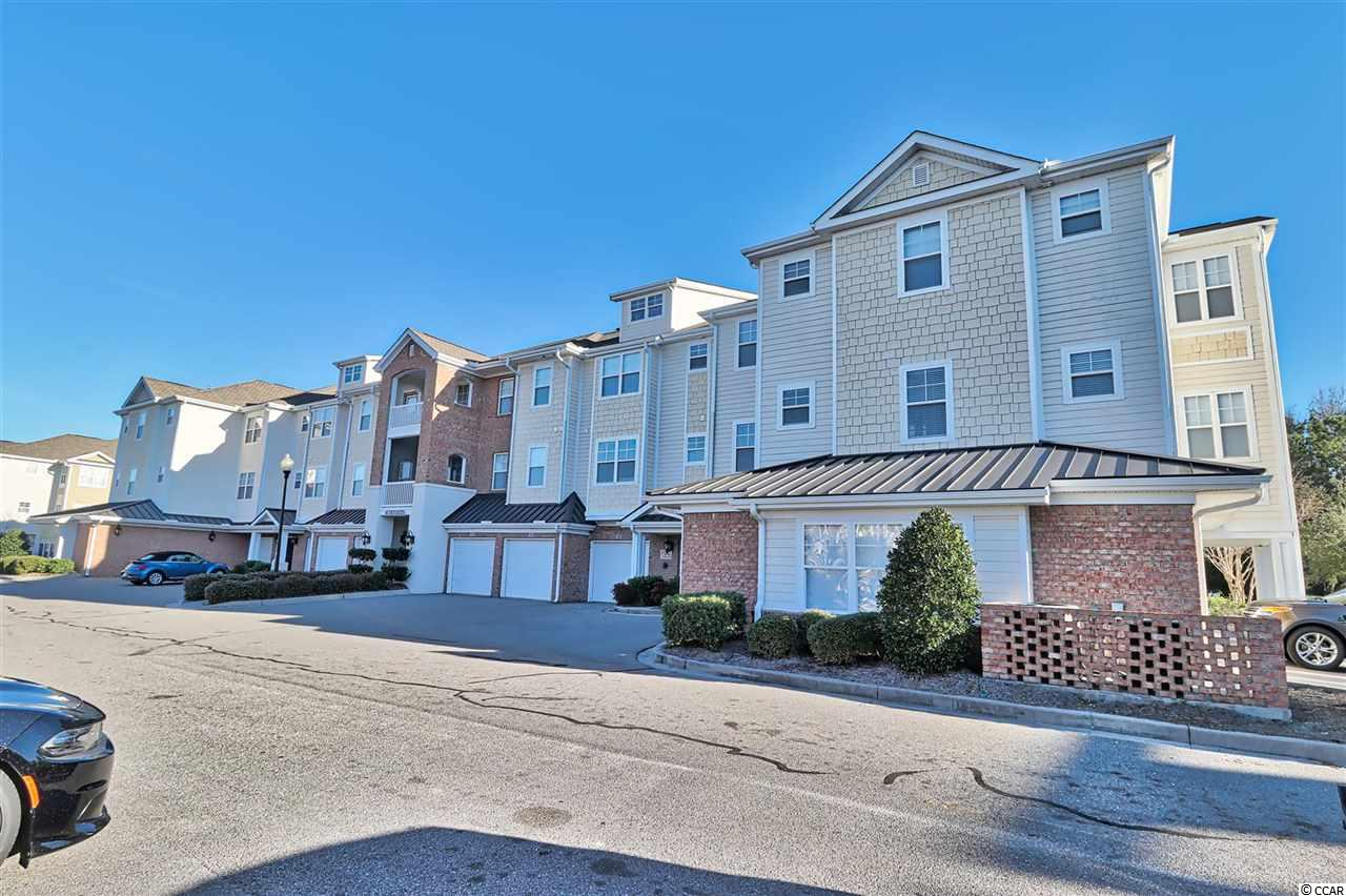 Condo MLS:1900743 The Havens @ Barefoot Resort  6203 Catalina Dr. North Myrtle Beach SC