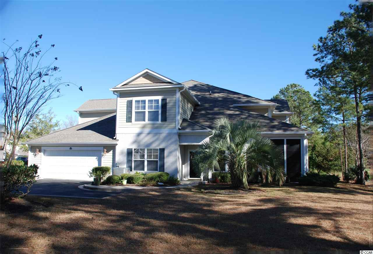 Condo MLS:1900776 The Woodlands at Barefoot  2450 Marsh Glen Dr. North Myrtle Beach SC