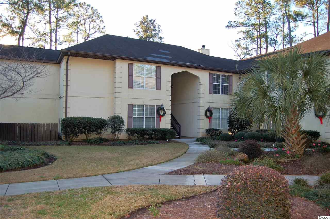 301 Pipers Ln. 301, Myrtle Beach, South Carolina