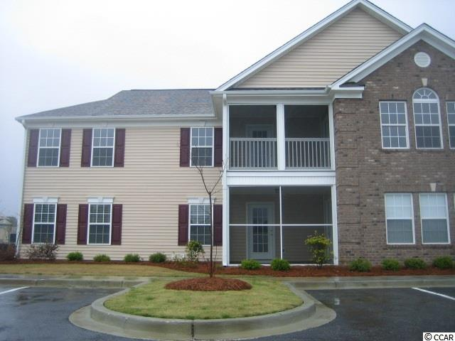 Condo MLS:1900982 The Grand Vistas @ The Internati  119 Veranda Way Murrells Inlet SC