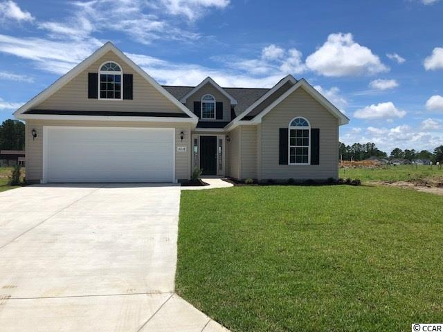 Detached MLS:1901178   4048 Comfort Valley Dr. Longs SC