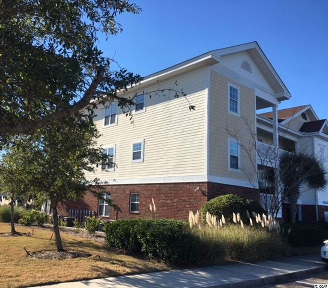 Condo MLS:1901182 The Havens @ Barefoot Resort  6203 Catalina Dr. North Myrtle Beach SC