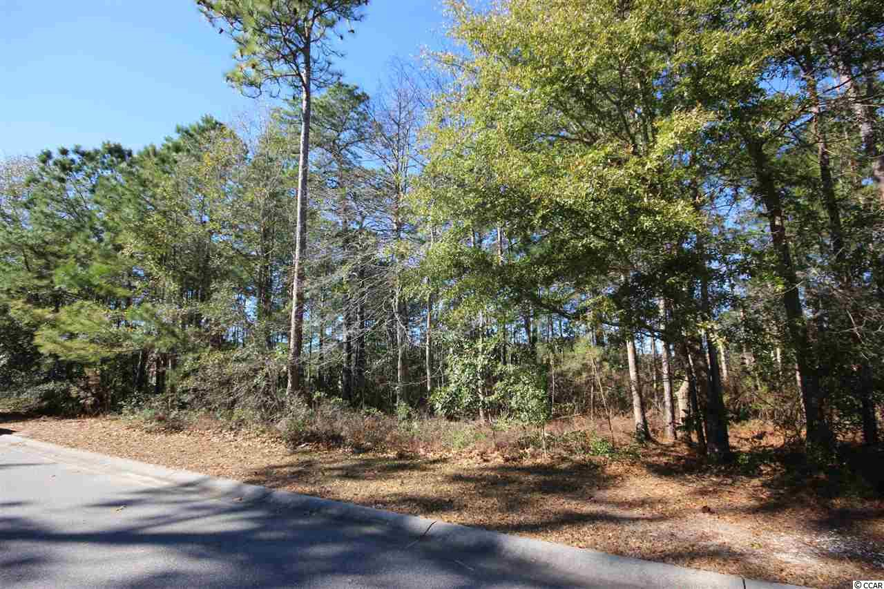 Lot 42 Reserve Dr., Pawleys Island in Georgetown County, SC 29585 Home for Sale