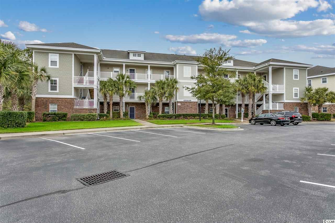 Condo MLS:1901269 Willow Bend - Barefoot - NMB  6253 Catalina Dr. North Myrtle Beach SC