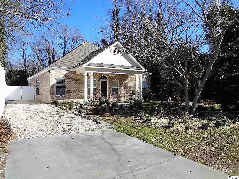 Detached MLS:1901346   1010 S 28th Ave. S North Myrtle Beach SC