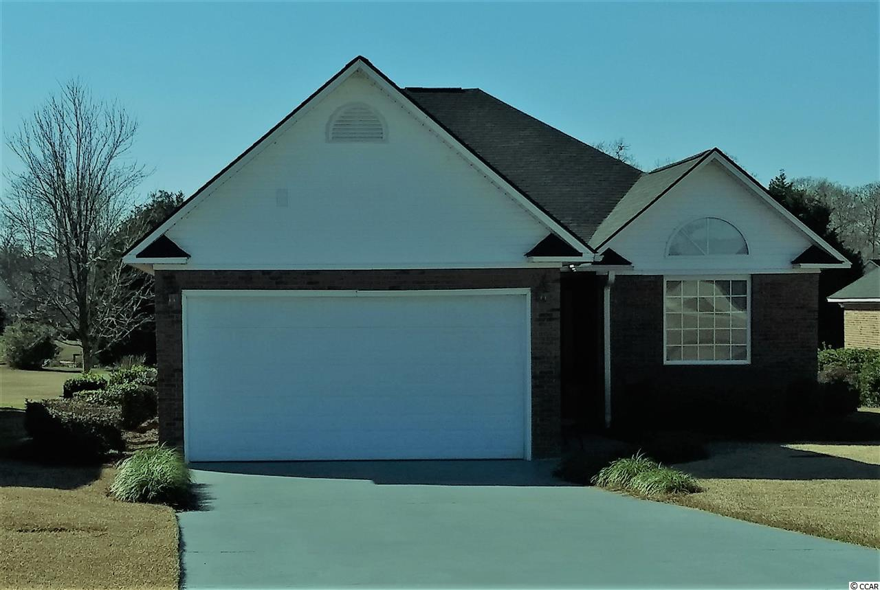 Detached MLS:1901388   19 North Lake Circle Manning SC