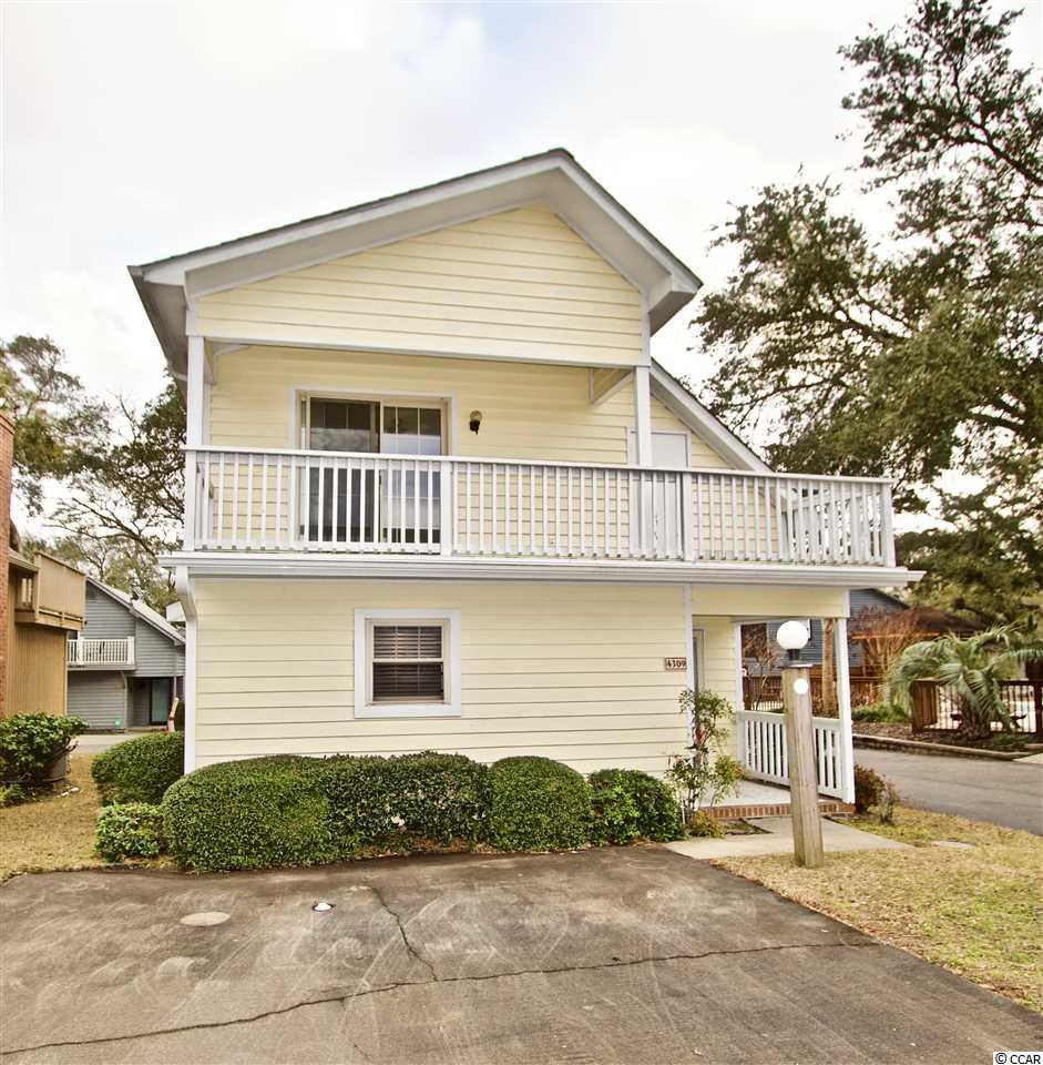 Detached MLS:1901481   4309 Stan Ct. North Myrtle Beach SC