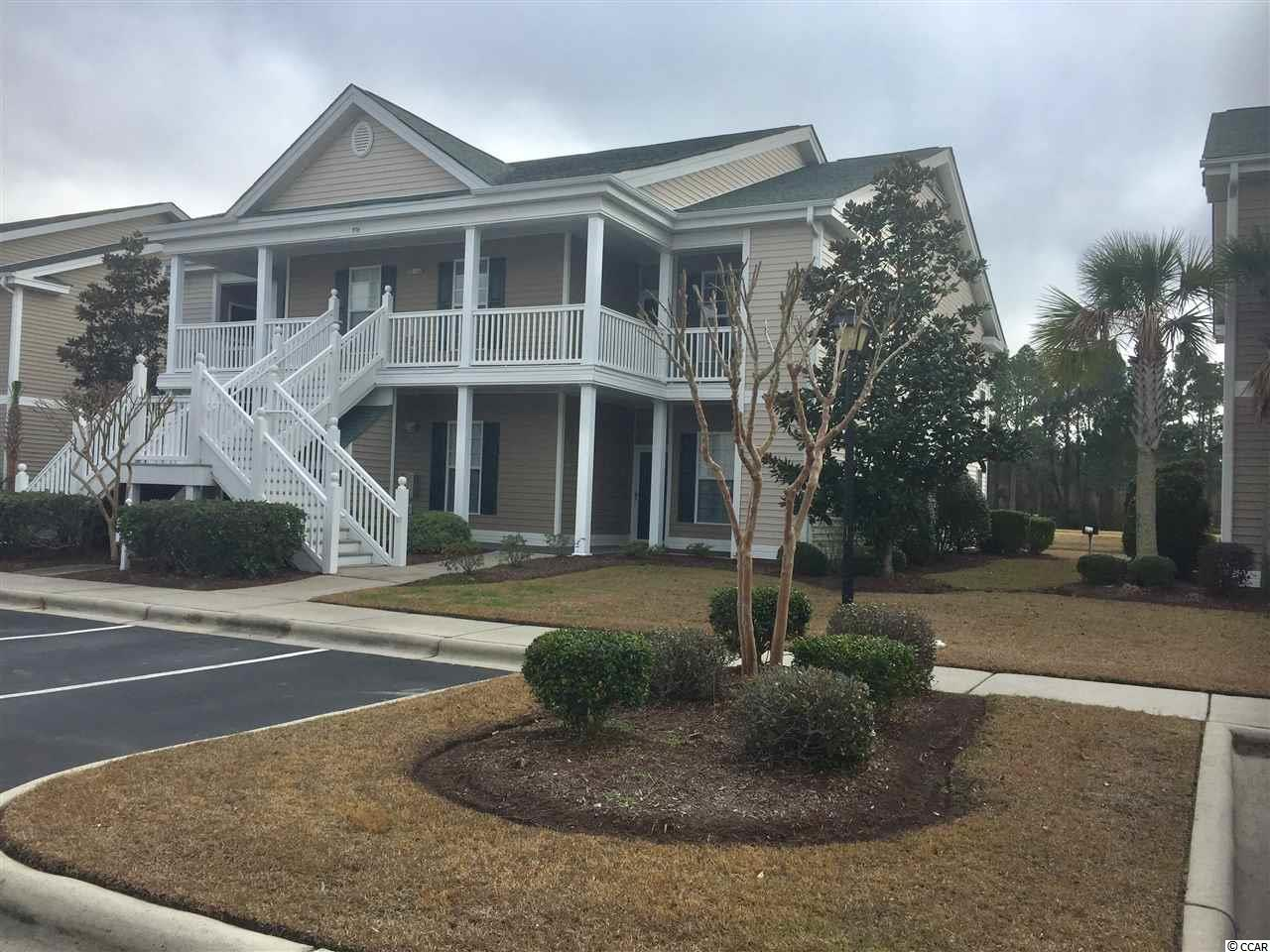 Condo MLS:1901540 Sunset Village at Sandpiper Bay  976 Great Egret Circle SW Sunset Beach NC