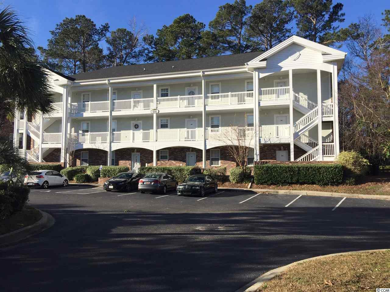 Condo MLS:1901592 RIVERWALK  686 Riverwalk Dr. Myrtle Beach SC