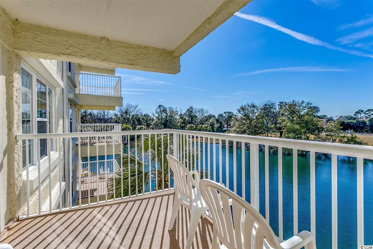 condo for sale at  Summerhouse at 14290 Ocean Hwy. Pawleys Island, SC