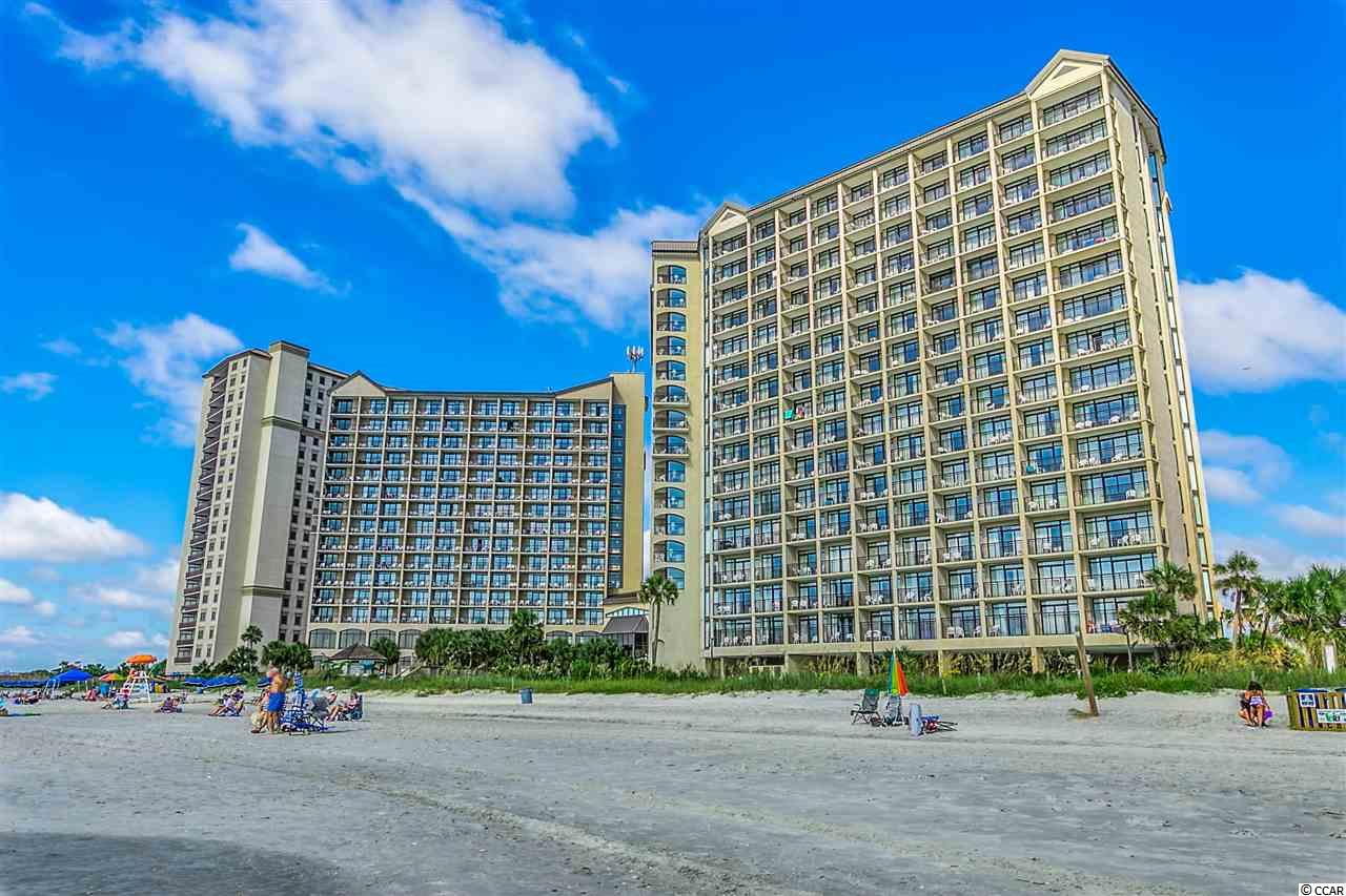 Condo MLS:1901794 Beach Cove  4800 S Ocean Blvd. North Myrtle Beach SC