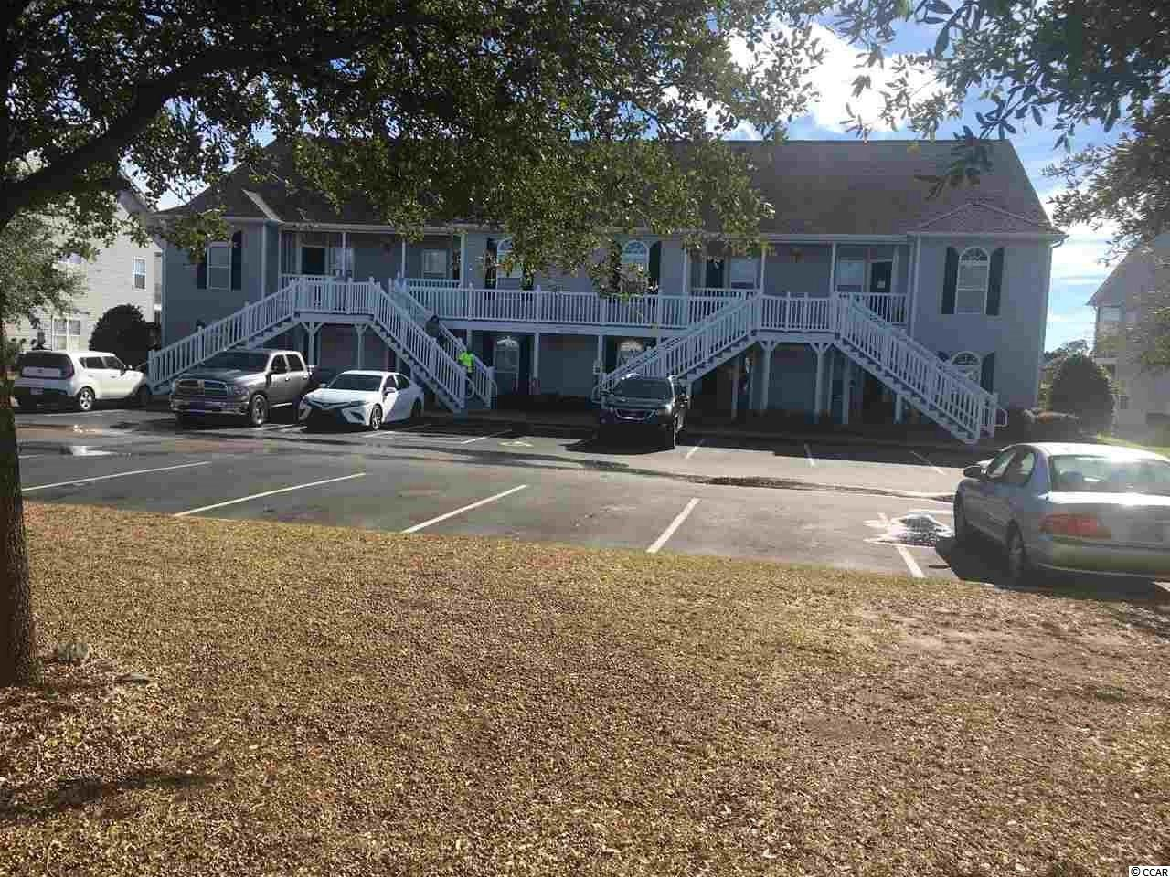 Condo MLS:1901805 Carolina Forest - Carolina Willo  148 West Haven Dr. Myrtle Beach SC