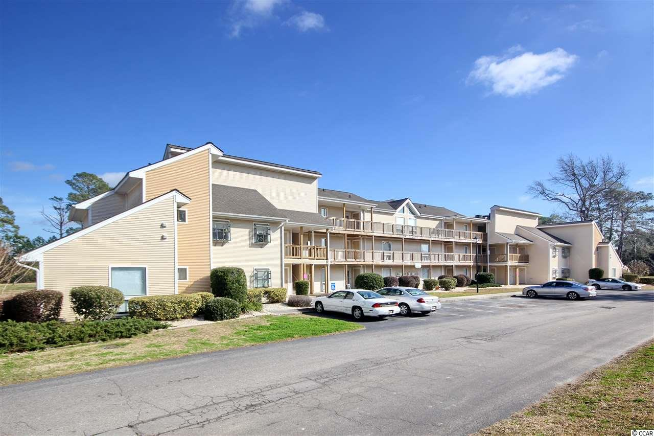 Condo MLS:1901973 Baytree Golf & Racquet  1025 W Plantation Dr. Little River SC