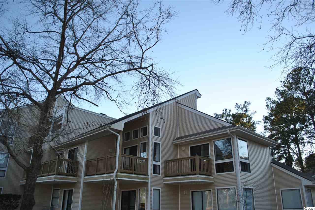 Condo MLS:1902001 Baytree Golf & Racquet  1025 Plantation Dr. Little River SC