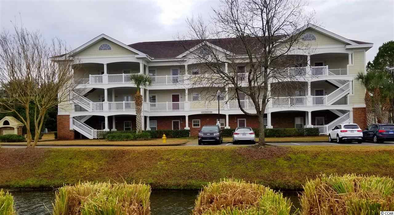 Condo MLS:1902072 WEDGEWOOD @BF  5751 Oyster Cat Oyster Catcher Dr. North Myrtle Beach SC