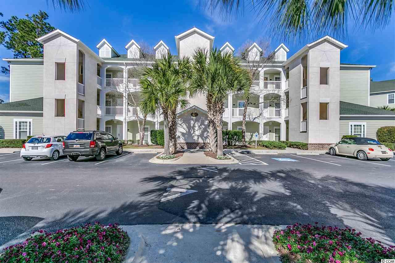 Condos For Sale At World Tour Myrtle Beach