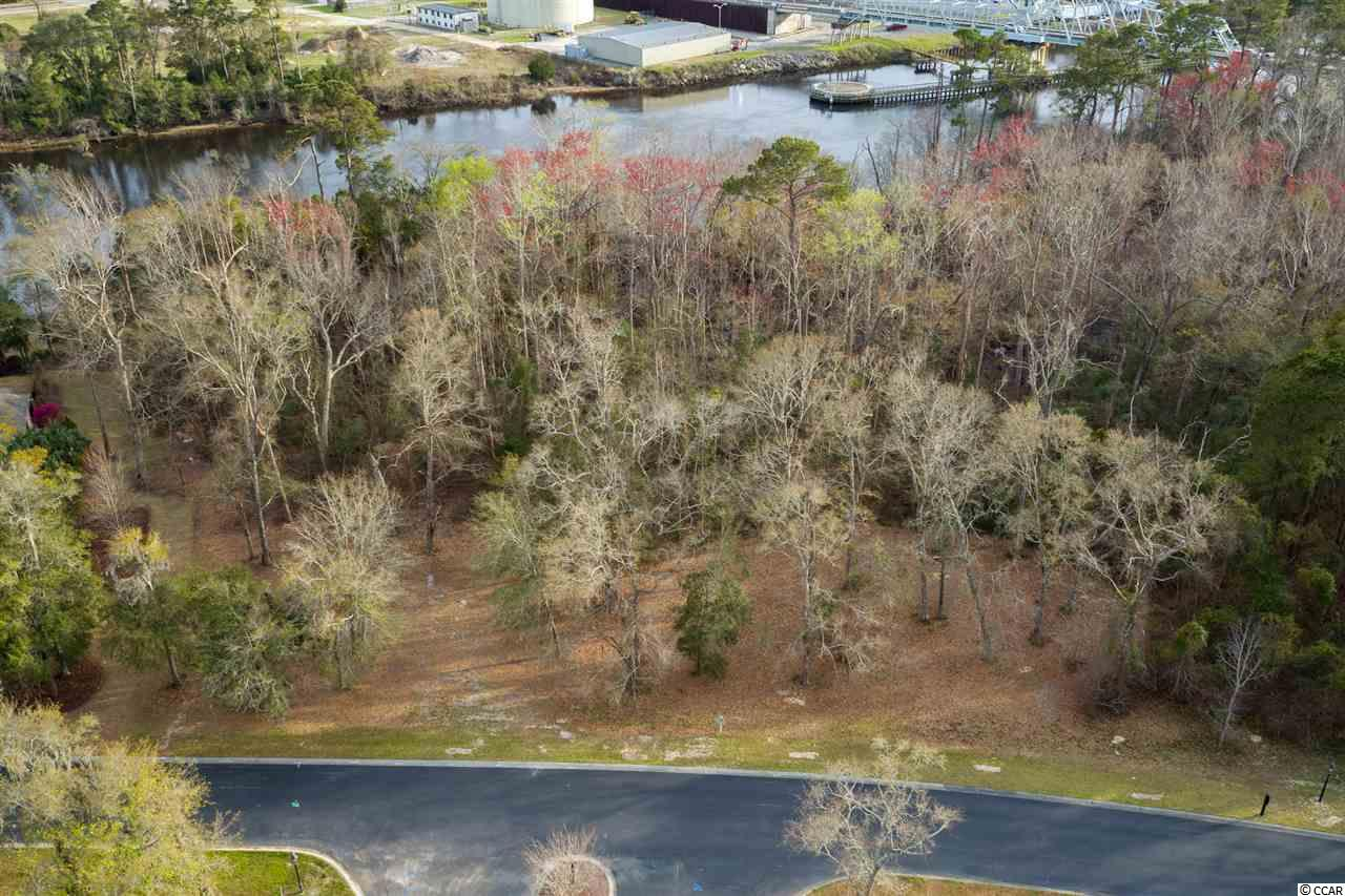 One of North Myrtle Beach Homes for Sale at 4310 Grey Heron Dr.