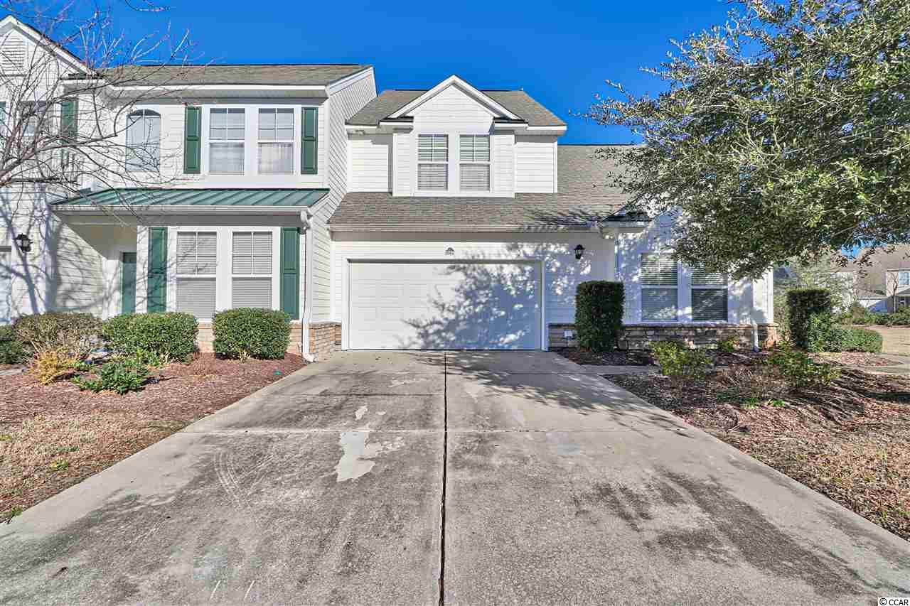 310 Lockerbie Ct. 1058, Myrtle Beach, South Carolina