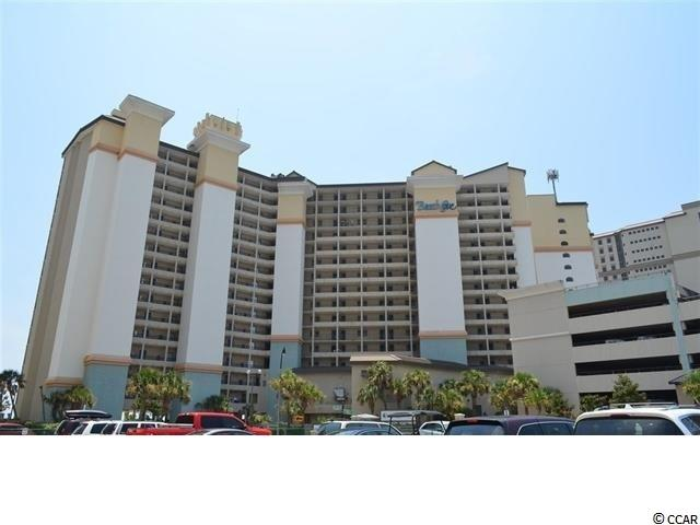 Condo MLS:1902286 Beach Cove  4800 S Ocean Blvd. North Myrtle Beach SC