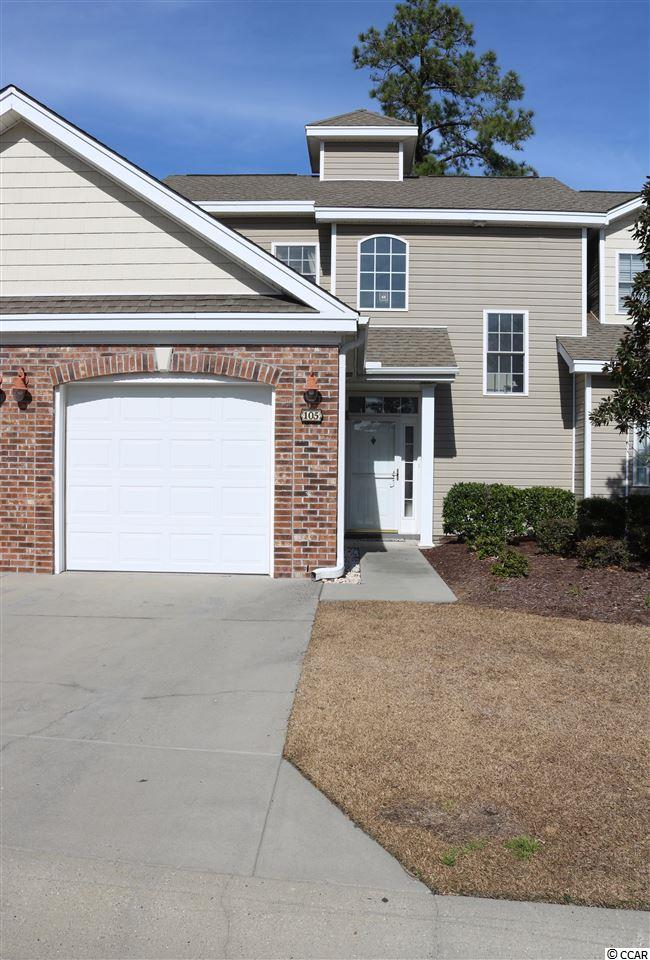 Condo MLS:1902640 Willow Trace - Burning Ridge Gol  150 Cart Crossing Dr. Conway SC