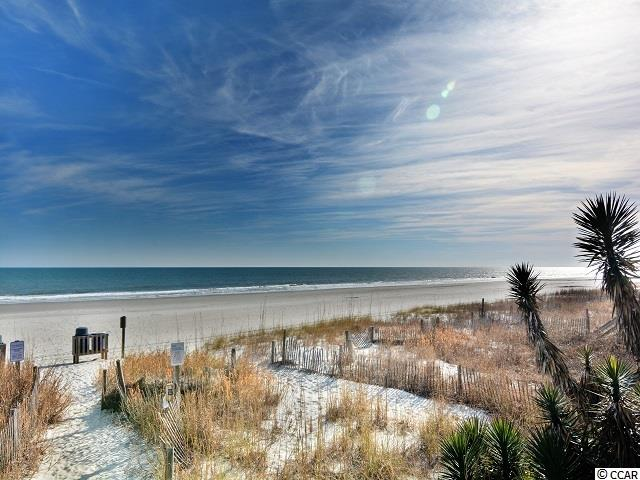 View this 3 bedroom condo for sale at  Fountain Point in Myrtle Beach, SC