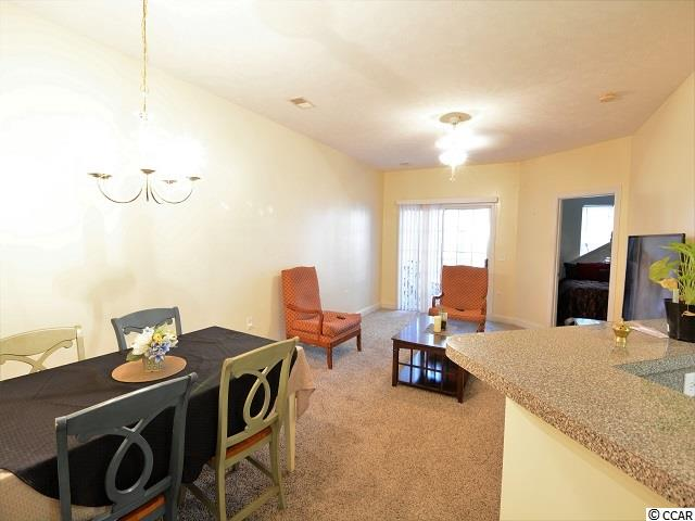 Contact your Realtor for this 3 bedroom condo for sale at  Fountain Point