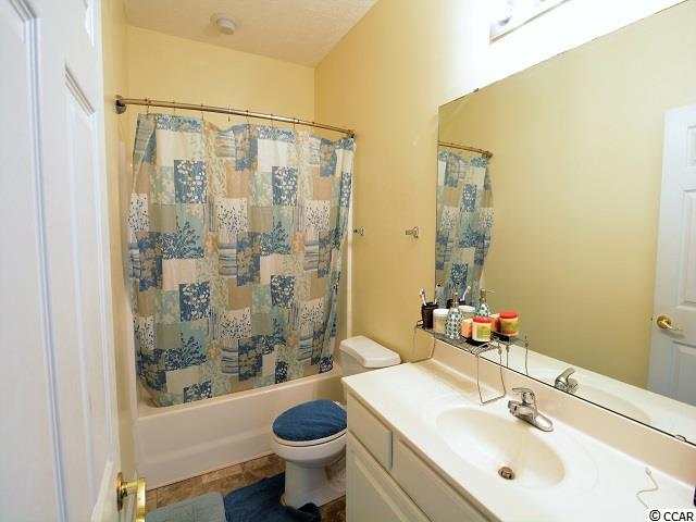 Fountain Point condo at 111 Fountain Pointe Ln. for sale. 1902703