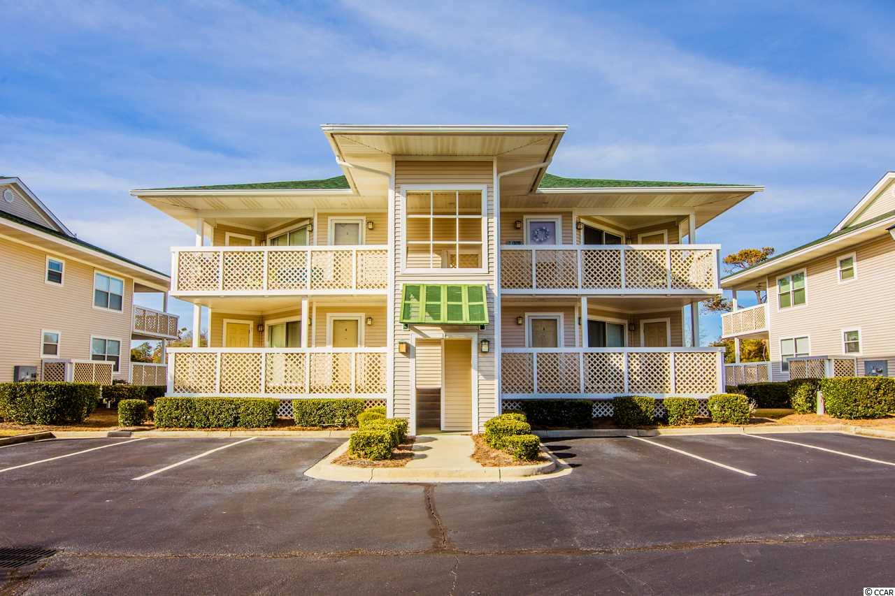 Condo MLS:1902706 SHOREHAVEN  301 Shorehaven Dr. North Myrtle Beach SC