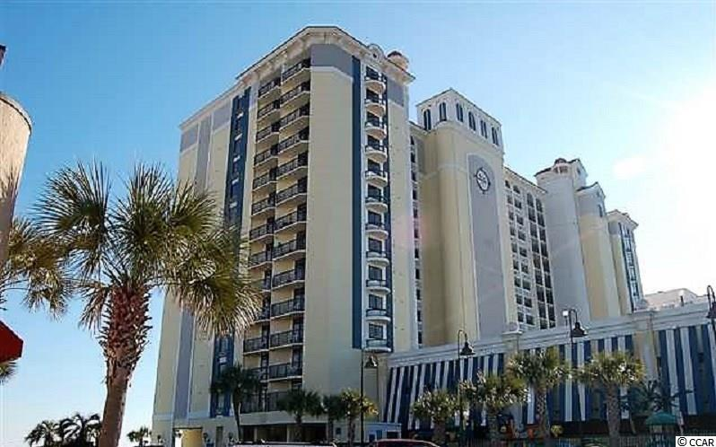 Condo MLS:1902718 Compass Cove Pinnacle Oceanfront  2311 S Ocean Blvd. S Myrtle Beach SC