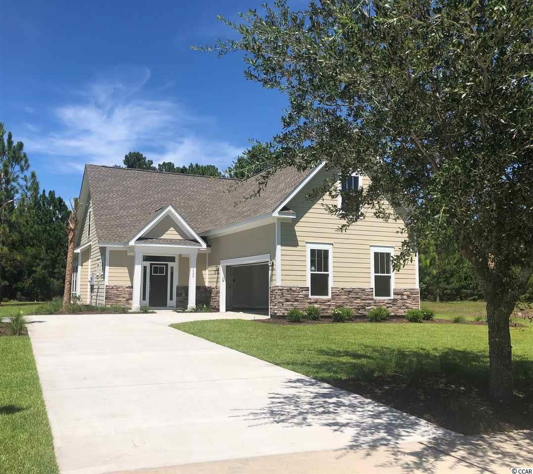 Detached MLS:1902873   1020 Wigeon Dr. Conway SC