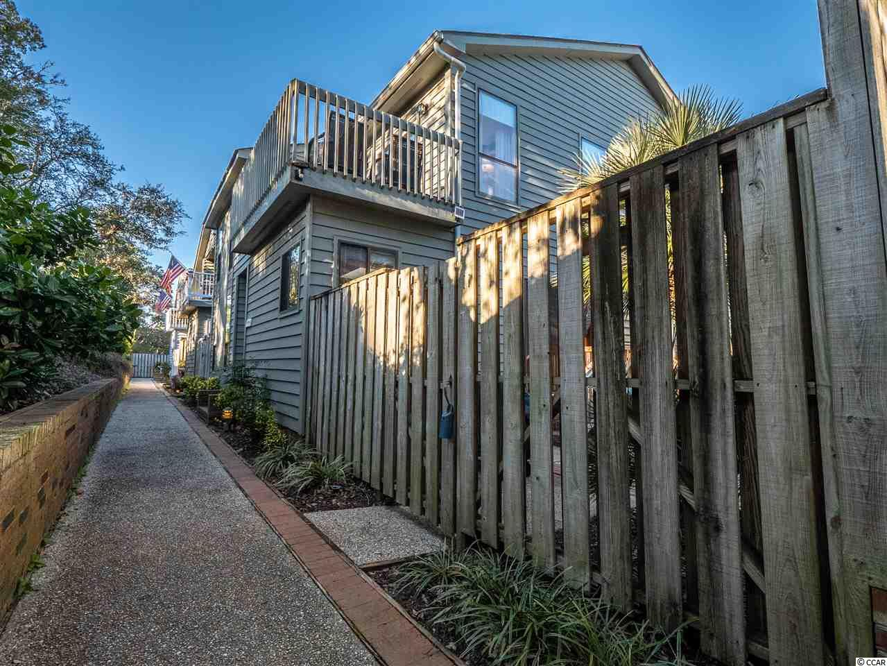 Detached MLS:1902908   2206 Perrin Dr. North Myrtle Beach SC
