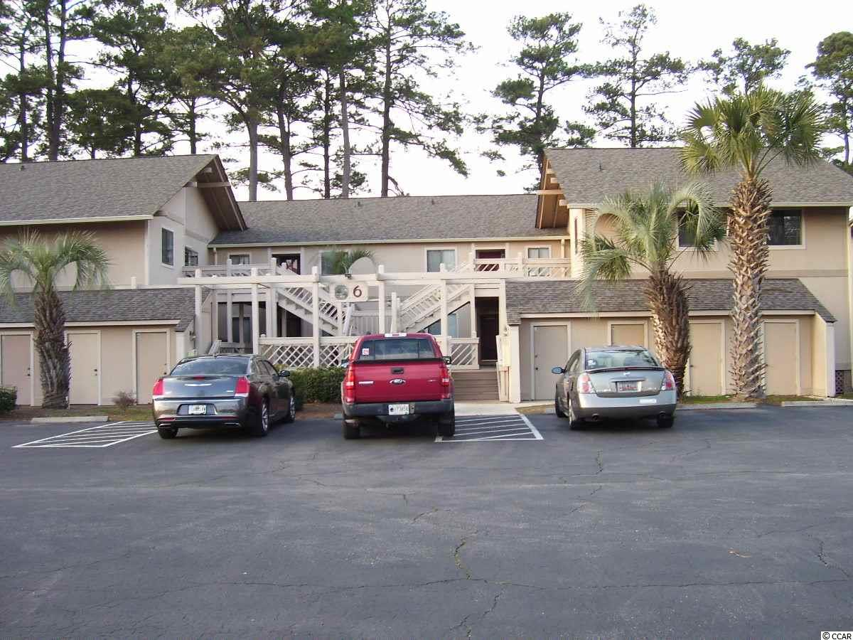 Condo MLS:1902936 SHOREWOOD  3015 Old Bryan Dr. Myrtle Beach SC