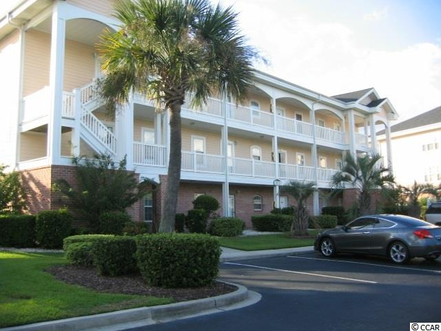 Condo MLS:1902970 Azalea Lakes  3973 Forsythia Ct. Myrtle Beach SC
