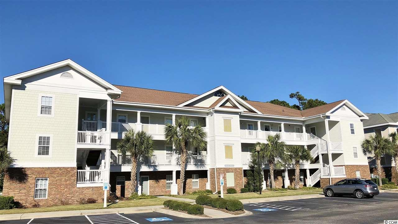 Condo MLS:1903007 Arbor Trace  6015 Catalina Dr. North Myrtle Beach SC