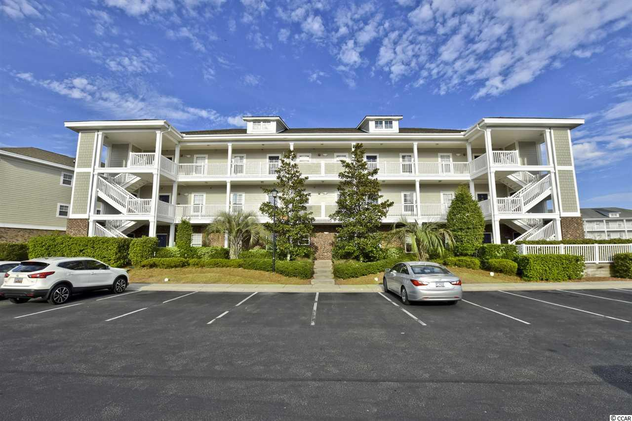 Condo MLS:1903063 Carolina Forest - Berkshire Fore  200 Castle Dr. Myrtle Beach SC