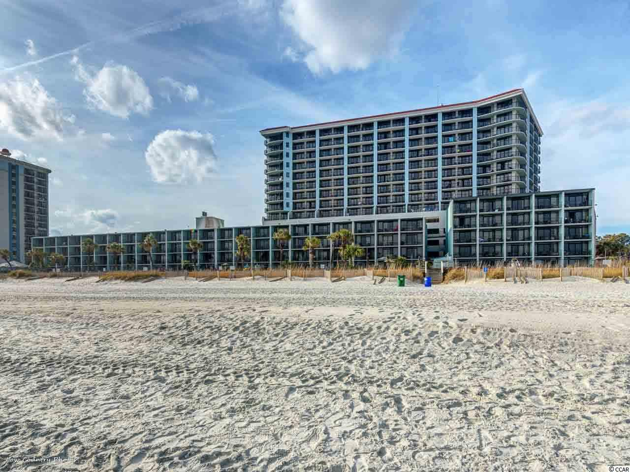 Condo MLS:1903148 Compass Cove North Tower  2311 S Ocean Blvd. Myrtle Beach SC