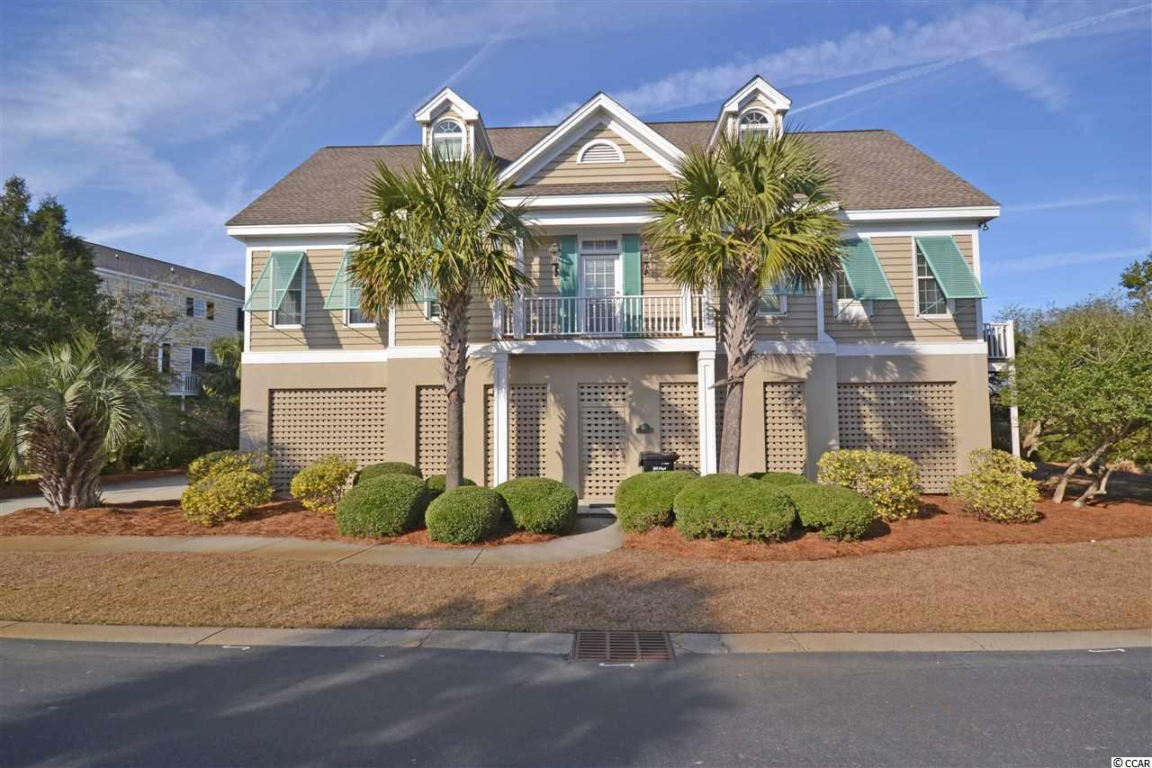 Detached MLS:1903325   476 South Dunes Dr. Pawleys Island SC