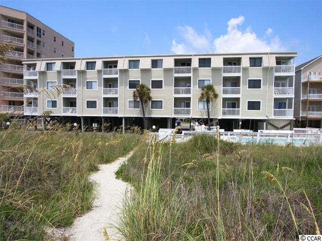 Condo MLS:1903512 SUMMER PLACE  5600 N Ocean Blvd. North Myrtle Beach SC