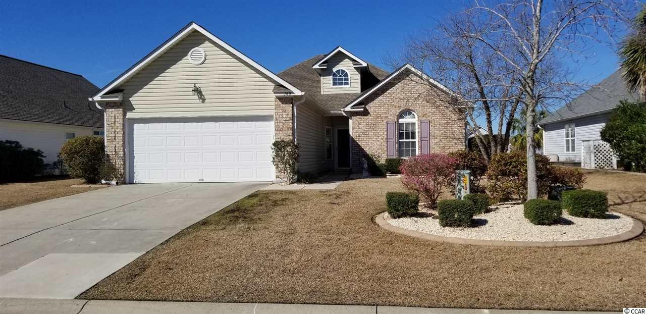 140 Coldwater Circle,Myrtle Beach  SC
